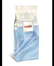 Kofeiinivaba kohv Qualita 500g