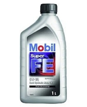 Mootoriõli Mobil Super 3000 X1 Formula FE 5W-30 1 l,täissünte...