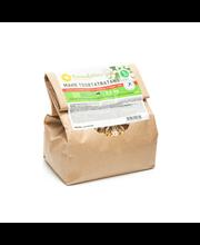 Eesti toortatratang 500 g, gluteenivaba