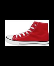 Meeste jalatsid, punane 46