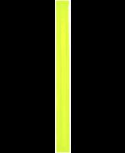 Helkurriba neon kollane