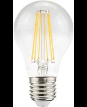 LED Classic 7,5W E27 806Lm DIM
