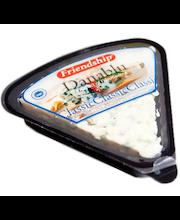 Sinihallitusjuust Danablu Classic, 100 g