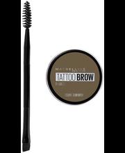 Kulmuvärv Tattoo Brow Pot 03 Medium