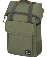 Koolikott Be.Bag 2530L Be.Flexible oliiv