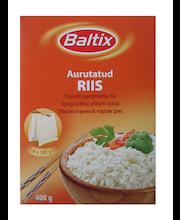 Aurutatud riis 4 x 100 g