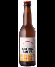 Old Boy Mary Jane Chost Bog Hazy IPA õlu 330 ml