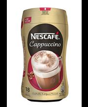 Lahustuv kohv Nescafe Cappuccino 225 g