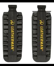 Vahetusotsikute komplekt Leatherman Bit Kit
