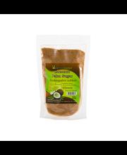 Kookospalmi suhkur 250 g