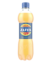 Hartwall Jaffa karastusjook 500 ml