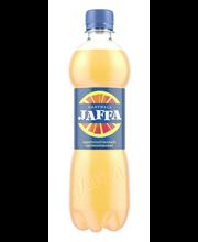 Hartwall Jaffa karastusjook 500 ml