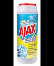 Ajax Lemon küürimispulber 450 g