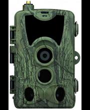 Rajakaamera Trekker Premium 4G (akuga)