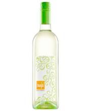 Hugo Gruner Veltliner vein, 750 ml