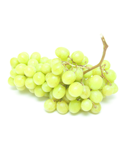 Viinamari Thompson, I klass