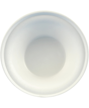 Pure supi papptaldrik 380ml 12tk