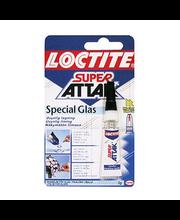 Kiirliim Loctite Glass 3 g
