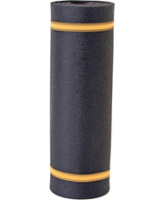 Magamismatt Tundra XXL 60x195x1,5 cm