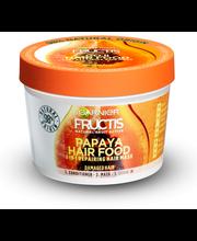 Juuksemask hair food papaia 390ml