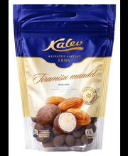 Kalev tiramisu mandel kakaos 140 g