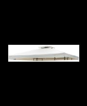 Paviljoni tagavarakatus House, 295 × 295 cm, beež