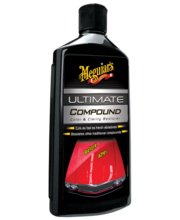 Poleerimisvahend Ultimate Compound 450 ml