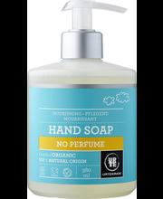 Urtekram vedelseep 380ml kätele lõhnatu