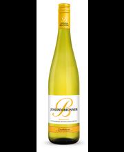 Johann Brunner Riesling Mosel KPN vein,750 ml