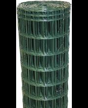 Aiavõrk Cetap, 80 cm × 10 m