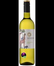 Savanha Sauvignon Blanc 750 ml