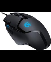 Mänguri hiir Hyperion Fury G402 juhtmevaba