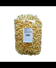 Maisipulgad naturaalne 200 g