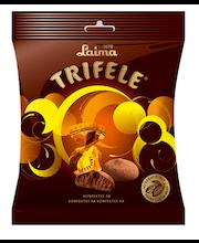 Laima šokolaadipralinee trühvlid 160 g