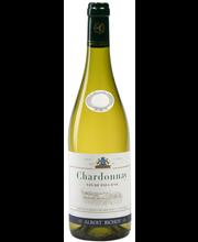 Albert Bichot Chardonnay KGT Vein 13% 750 ml