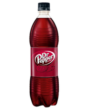 Dr.Pepper karastusjook 900 ml