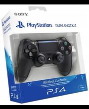 Pult PS4 Dualshock, must
