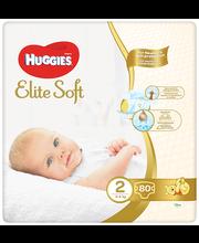 Mähkmed Elite Soft 2, 4-7kg 80 tk