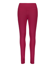 Naiste retuusid at20cw221 punane XL