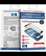 Kaitseklaas FF Huawei PSmart