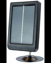 Päikesepaneel rajakaamerale Trekker