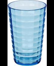 Joogitops Siiri 0,4 l, sinine plast