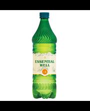 Essential Well Nr.4 Lauavesi Mineraalidega 1L