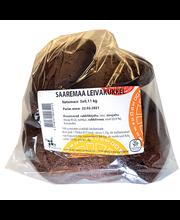 Saaremaa Leivakukkel 550 g