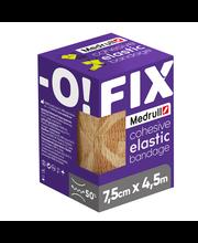 Elastikside Medrull Fix-O 7,5 cm X  4,5 m
