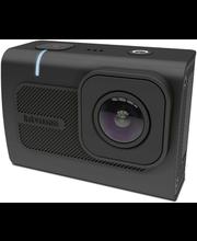 Kaamera Venture 4K