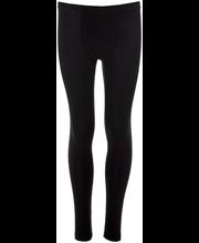 Poiste pikad aluspüksid 231H311628 160 cm, must