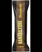 Barebells Banana Core proteiinibatoon 35 g