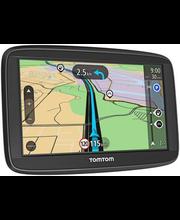 GPS-navigaator TomTom Start 52 EU45