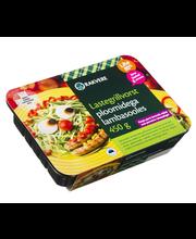 Laste grillvorst ploomidega lambasooles 450 g